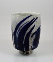 blue brush yunomi 2 zapp