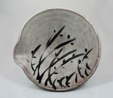 grass ramen bowl 2 zapp