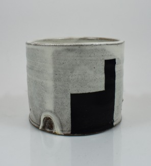 black square rox glass