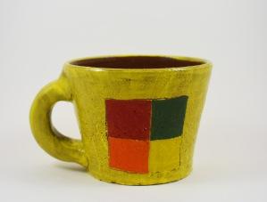 mug 1 view 1