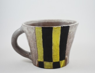 mug 11 view 1