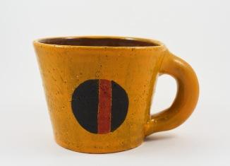 mug 15 view 1