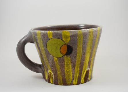 mug 6 view 1