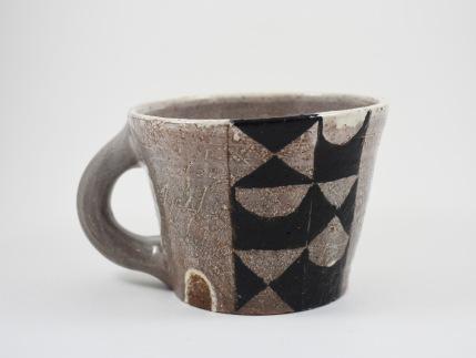 mug 7 view 1