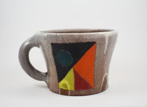 mug 8 view 1
