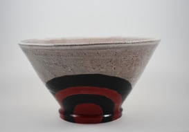 rice bowl 3 view 1